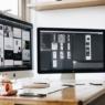 6 outils pour créer des contenus visuels irrésistibles sans être un as du graphisme