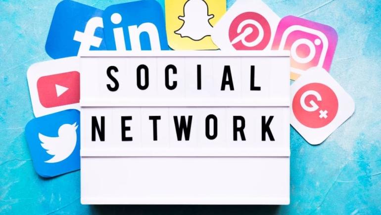 Outils de gestion de réseaux sociaux