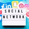 6 outils de gestion de réseaux sociaux pour programmer et optimiser vos publications