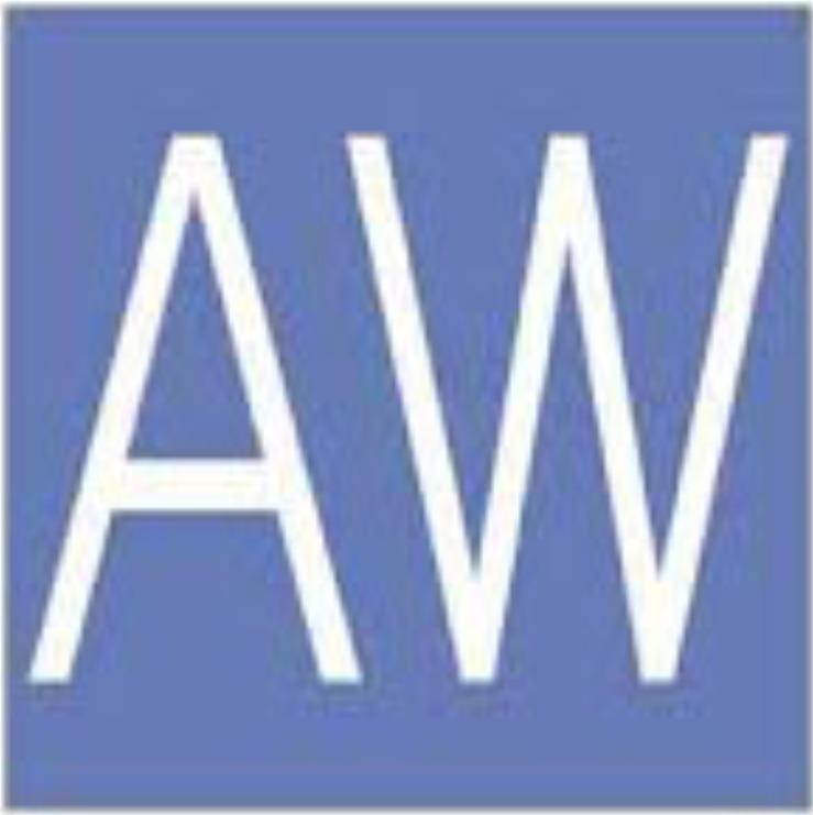 Modifier un PDF - AbleWord