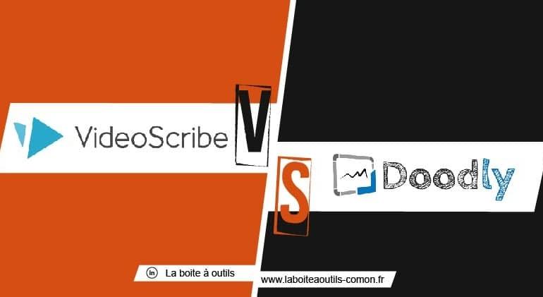 videoscribe vs doodly