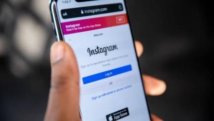 gerer ton compte instagram
