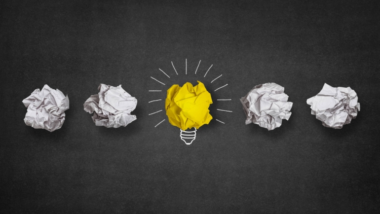 idees visuels